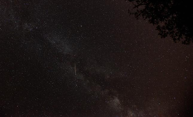 Meteor-8-13