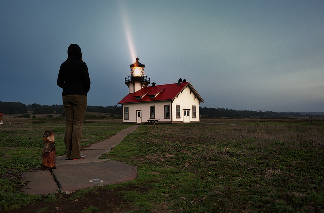 Bunny-at-Point-Cabrillo-Lighthouse-11-14