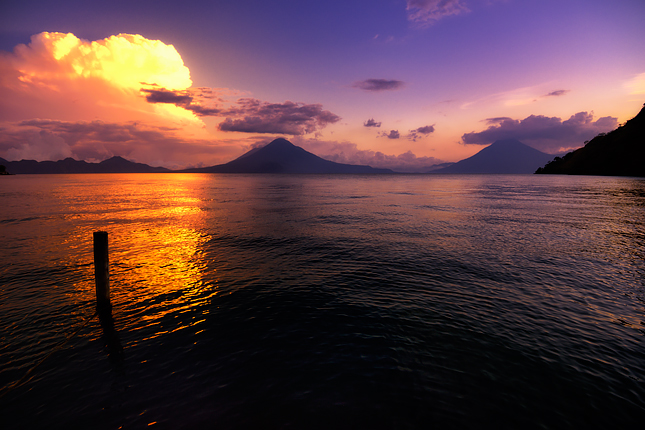 Atitlan-Sunset-4-15