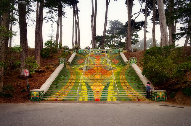 Lincoln-Park-Steps-6-15-645-px